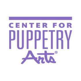 Center for Puppetry Arts
