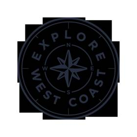 Explore West Coast