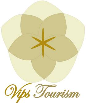 Vips Tourism Dmcc