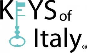 Keys of Italy/Piemonte