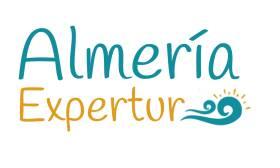 Almeria Expertur