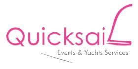 Quicksail