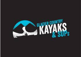 Glacier Country Kayaks ltd