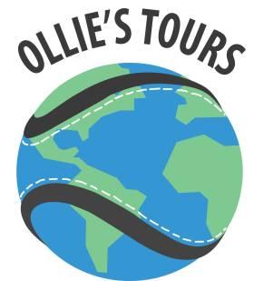 Ollies Tours