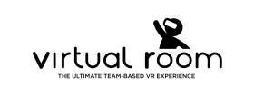 Virtual Room Paris