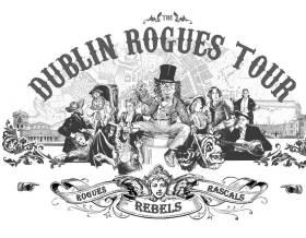 Dublin Rogues Tour