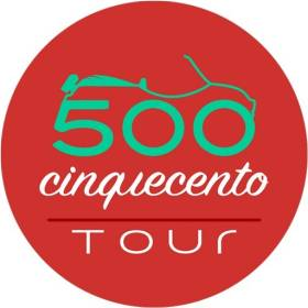 500tourwestsicily
