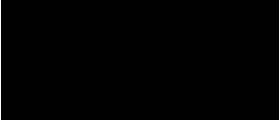 Scan Adventure