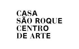 Casa São Roque