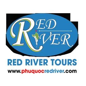 RED RIVER TOURS PHU QUOC