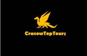 Cracow Top Tour