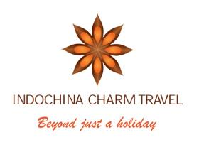 Indochina Charm Travel (HCMC)