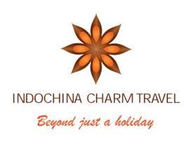 Indochina Charm Travel (HCMC)