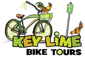Key Lime Bike Tours