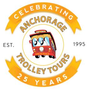Anchorage Trolley Tours Inc