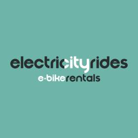 electricityrides