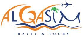 Al Qasim Travel & Tours