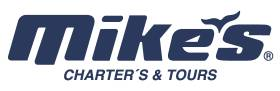 Mike's Charters & Tours