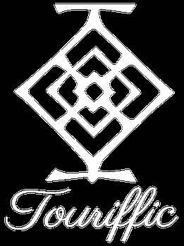 touriffic Ibiza safari