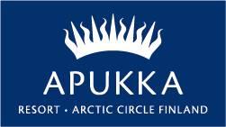 Apukka Resort Oy