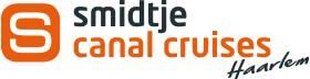 Smidtje Canal Cruises - Haarlem
