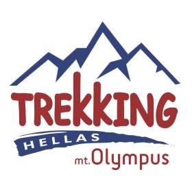 Trekking Hellas Mt.Olympus