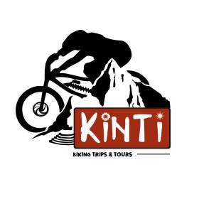 kinti Biking Tours