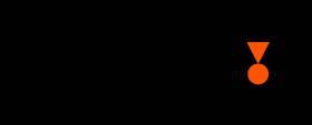 Nowaday