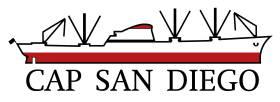 Cap San Diego Betriebsgellschaft mbH