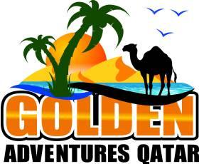 Golden Adventures Doha