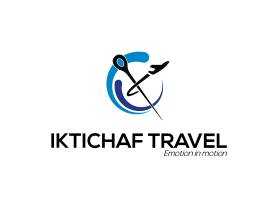 IKTICHAF TRAVEL