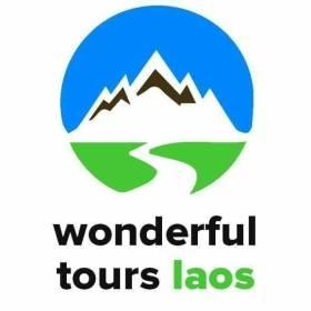 WONDERFUL TOURS LAO SOLE CO.,LTD