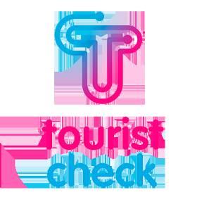 Touristcheck - Fundació Tàpies