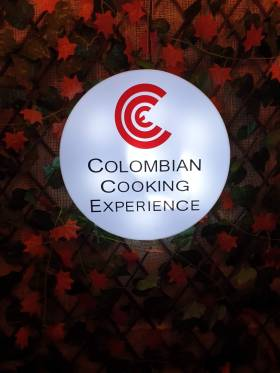 Colombia Tours Experience