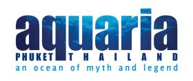 Aquawalk(Thailand) Co., LTD