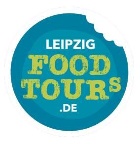 Leipzig Food Tours