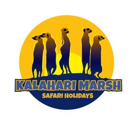 Kalahari Marsh Safari Holidays