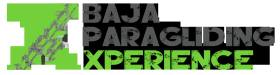 ParaMex - Baja Paragliding Experience