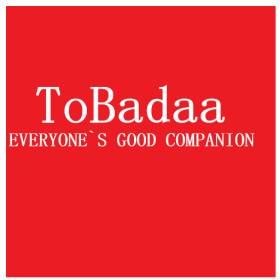 Tobadaa by New Generation tours