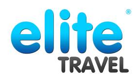 ELITE TRAVEL Ltd.