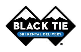 Black Tie Ski Rentals of North Tahoe