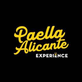 Paella Alicante Experience