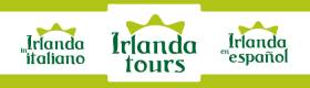 IRLANDA TOURS