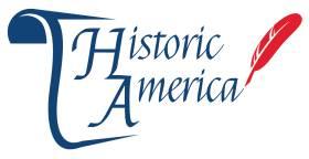 Historic America