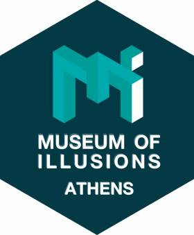 Museum of Illusions Athens