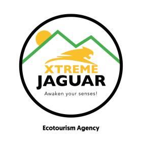 Xtreme Jaguar - Puerto Vallarta