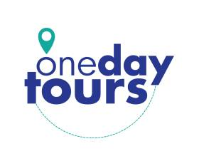 SKYBLUE One Day Tours
