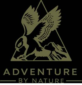Adventure By Nature