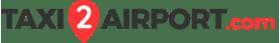 Taxi2Airport.com B.V.