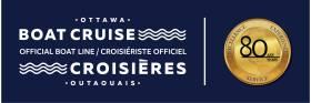 Ottawa Boat Cruise